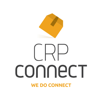 We Do Connect - CRP Connect