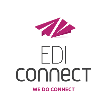 We Do Connect - EDI Connect