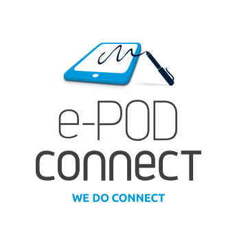 We Do Connect - ePOD Connect