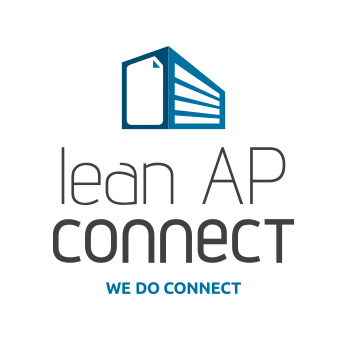 We Do Connect - leanAP Connect
